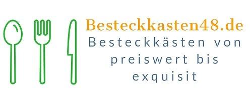 Besteckkasten48.de